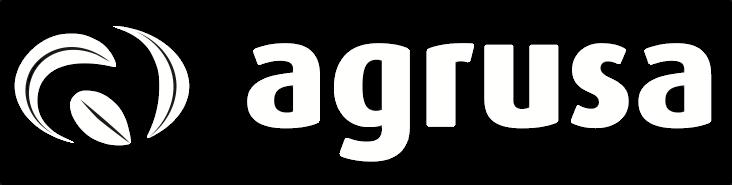 Agrusa